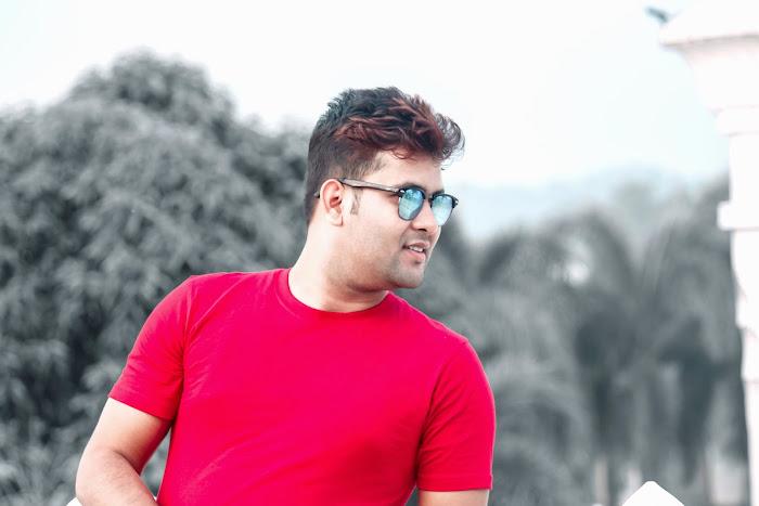 Pranab Kr Nath | Image | Picture | Photo