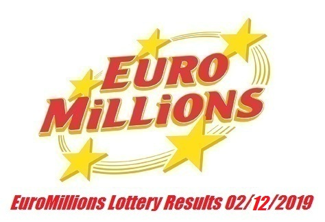 euromillions-lottery-results-february-12