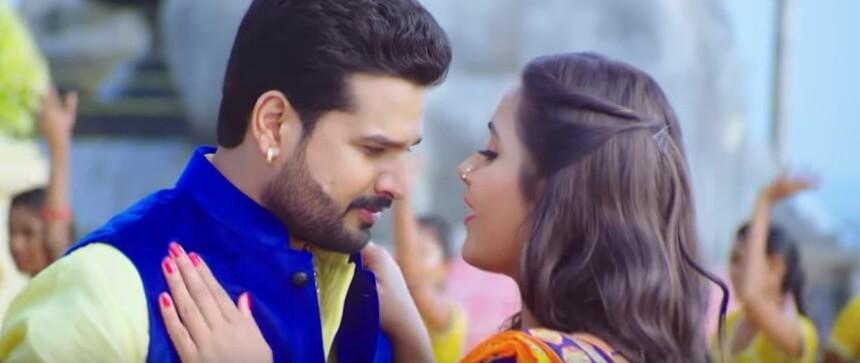 Hamro Re Manwa Me lyrics in Hindi