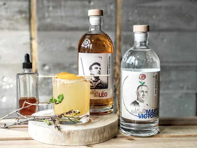 gin,gin-de-marie-victorin,piger-henricus,reduit-de-leo,cocktail,recette,madame-gin