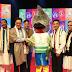 Goa 2020 National Games unveils Rubigula as mascot