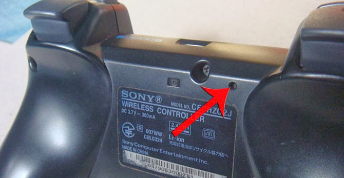[Image: ps3+wireless+dualshock3+controller+reset...cation.jpg]