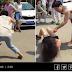 Berita Hari Ini : Video Youtube Rekam Aksi Istri Pukuli dan Lucuti Selingkuhan Suaminya Didepan Orang Banyak