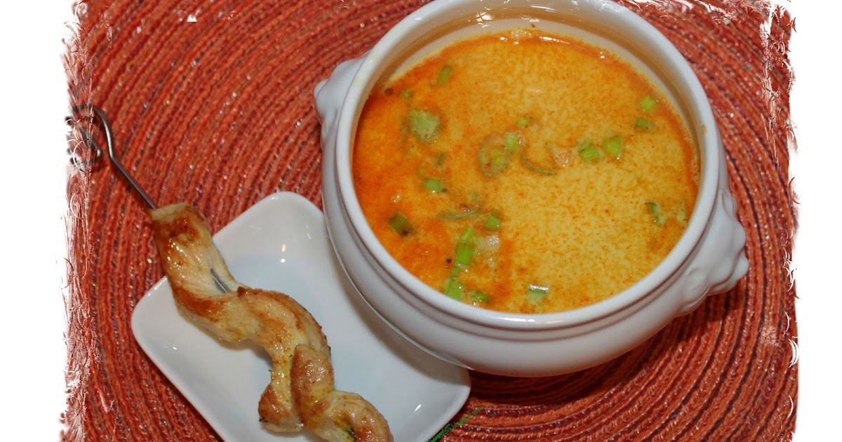 Low Carb Thai Fish Cakes