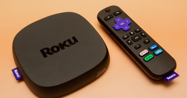Roku removes YouTube TV from its store