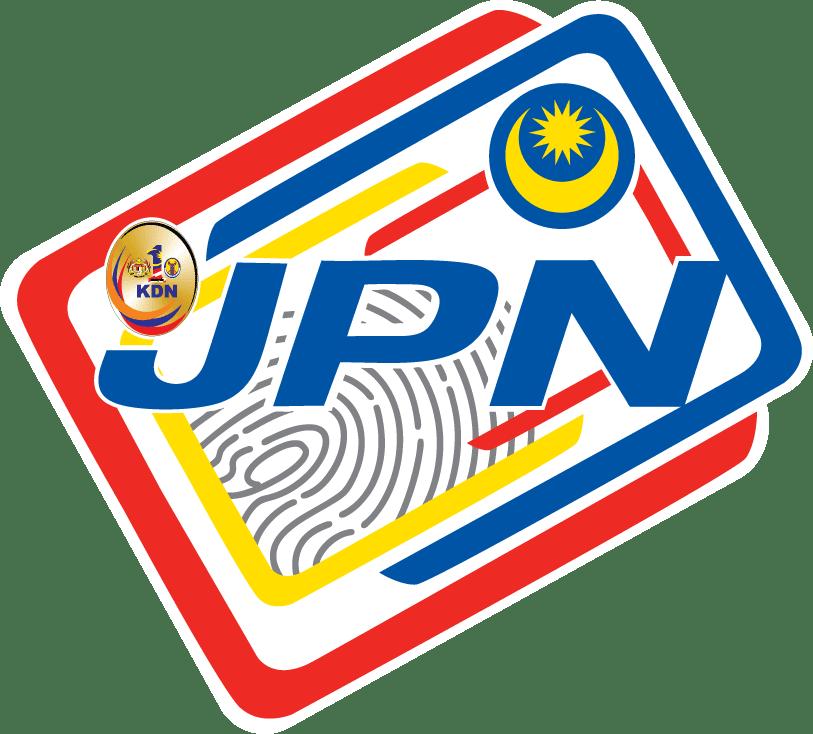 Jawatan Kosong Jpn Jabatan Pendaftaran Negara Mobile