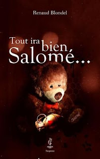https://www.amazon.fr/Tout-bien-Salom%C3%A9-Renaud-Blondel-ebook/dp/B00H0KDL0Y