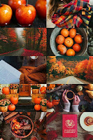 http://thestudiochallenges.blogspot.com/2019/11/3rd-nov-mood-board.html