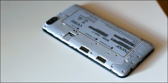 How do you know if your phone battery needs replacement or not?