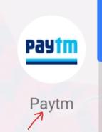 Paytm Par Account Kaise Banaye