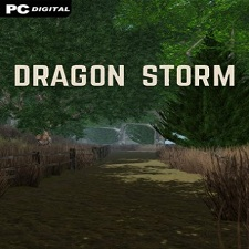 Free Download Dragon Storm