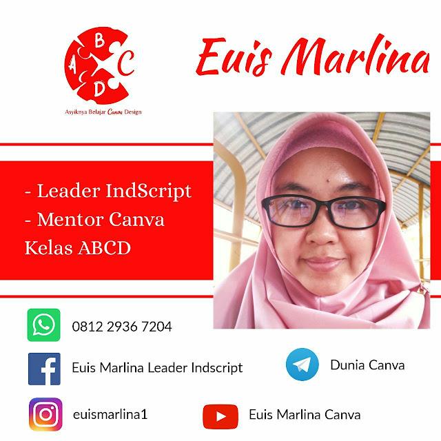 mentor sekolah leader