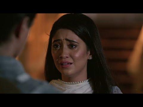 Yeh Rishta Kya Kehlata Hai  8th September 2020 Full Episode
