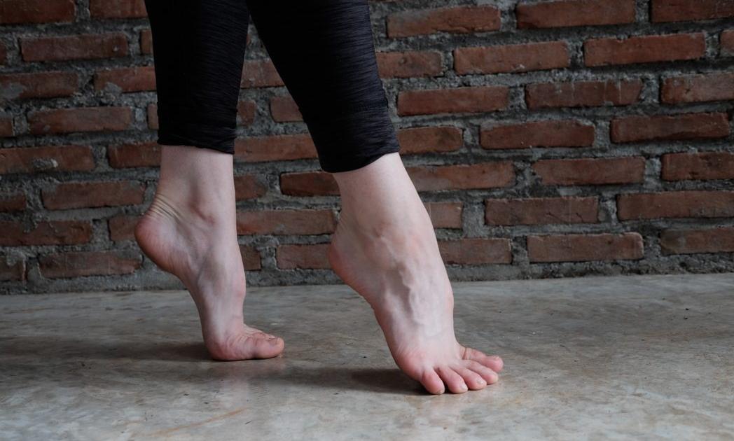Why choose B.E.N Phsyio for chronic toe pain treatment?