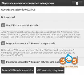 connect-x431-pad-iii-via-wifi-4