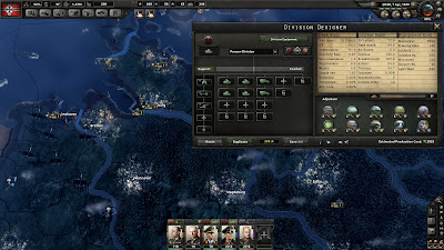 Hearts of Iron IV Key Generator (Free CD Key)