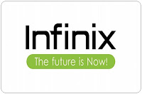 Download Stock Firmware Infinix Hot 4 X557 Tested (Flash File)