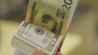 اسعار صرف الدولار والعملات مقابل الجنية في السودان اليوم الأحد 26-5-2019م