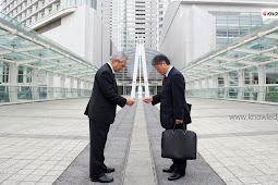 ଜାଣନ୍ତୁ ଜାପାନ(Japan) କିପରି ନିଜକୁ ଶୃଙ୍ଖଳିତ ଏବଂ କର୍ମନିଷ୍ଠ କରିପାରୁଛି |