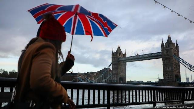 Αποδυναμώνει το Brexit την ευρωπαϊκή διπλωματία;