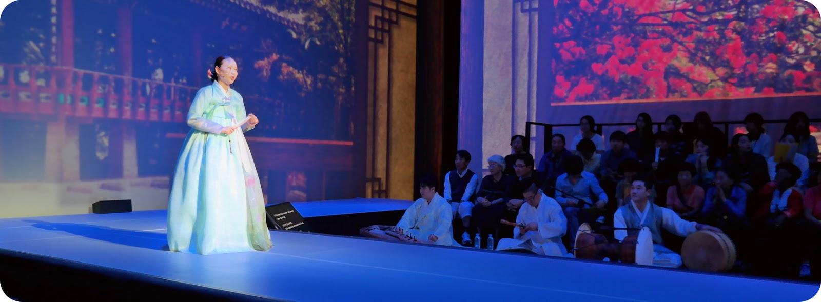 Kto Archives Blog Indonesia Tcash Vaganza 17 Kk New Motif 2016 Pansori Jeonju Korea