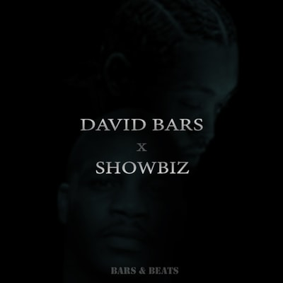 David Bars & Showbiz - Bars & Beats (2019) -  Album Download, Itunes Cover, Official Cover, Album CD Cover Art, Tracklist, 320KBPS, Zip album