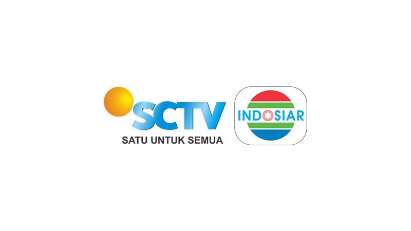 Lowongan Kerja SCTV & Indosiar