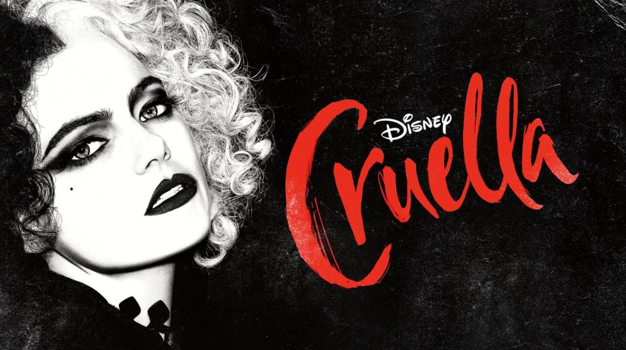 Cruella, Crime, Disney, Fashion, Crime, Thriller, Movie Review by Rawlins, Rawlins GLAM, Rawlins Lifestyle