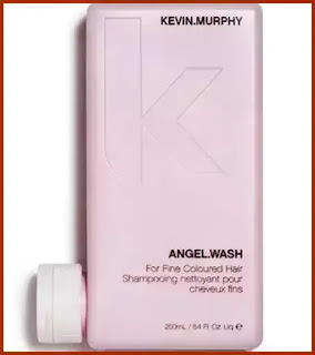 Pareri Sampon Kevin Murphy Angel Wash Volum Forum Cosmetice de Lux