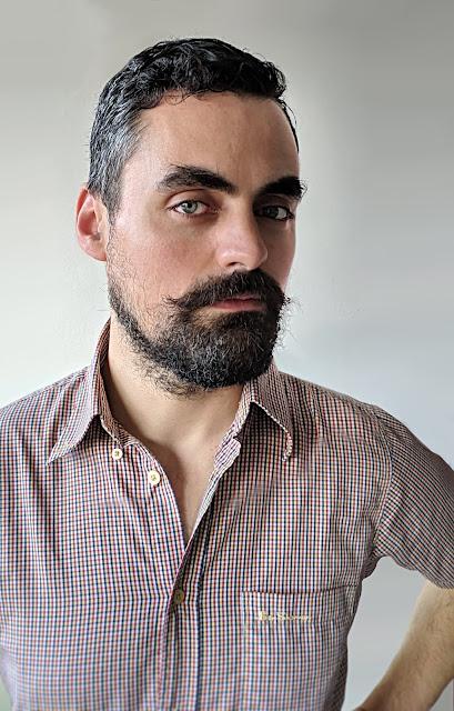 Gianluca Abbate