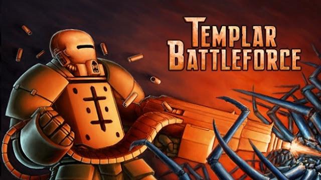 Templar-Battleforce-Free-Download