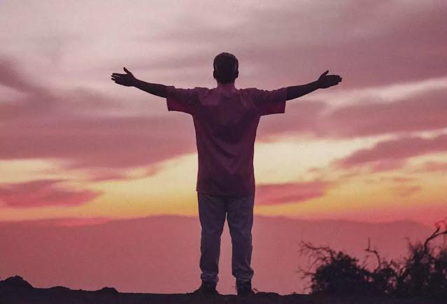 """Fundación BAC liberó videoclip con inspirador mensaje en """"Llama del Alma"""" musica chilena música chilena"""