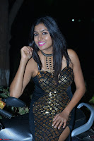 Sai Akshatha Spicy Pics  Exclusive 10.JPG