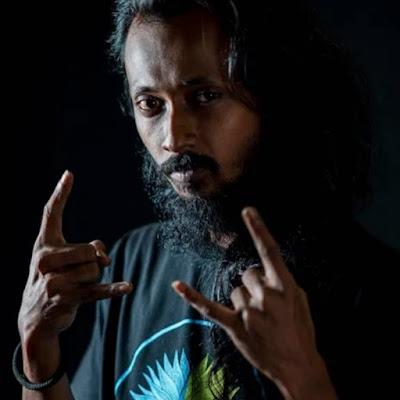 Dupathak Vikineemata Atha Song Lyrics - දූපතක් විකිණීමට ඇත ගීතයේ පද පෙළ