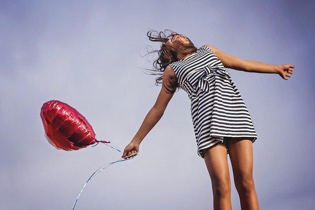 बेहतर जीवन शैली क्या है | Better Lifestyle | What is a Better Lifestyle