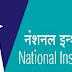 NICL AO (Scale-I) Mains Result Out!!!!