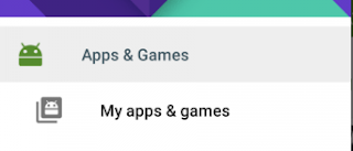 ICT Link-Up-My-Apps-Games-Android