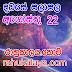 රාහු කාලය | ලග්න පලාපල 2019 | Rahu Kalaya 2019 |2019-08-22