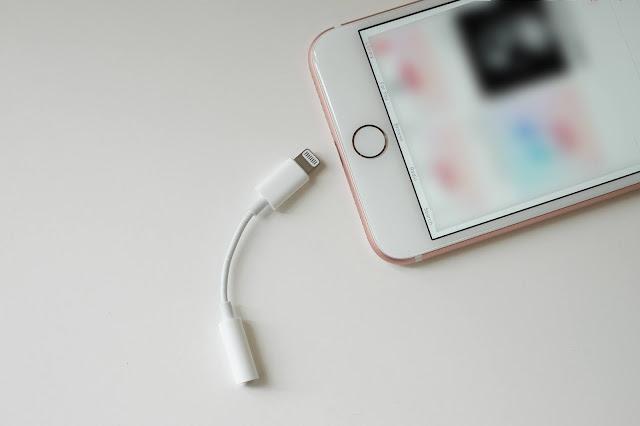 معلومات مهمة حول الشحن السريع لأجهزة الـ iPhone و الـ iPad