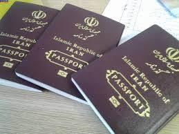 """در پس پرده قانون """"لغو تابعیت ایرانی های 2 تابعیتی"""""""