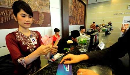 Berapa Biaya Transfer Saldo Dari Rekening BNI ke Bank Bukopin?