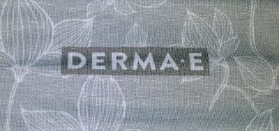 Derma E x SunKissAlba Whole Foods Favorites Box & GIVEAWAY!!!