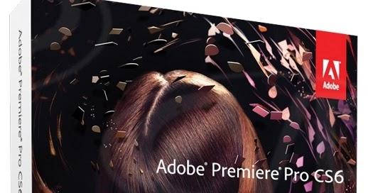 adobe premiere pro torrent download full version