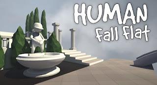 Human: Fall Flat Apk Android