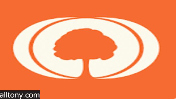 تحميل تطبيق MyHeritage لتحريك الصور الثابتة للأيفون والأندرويد