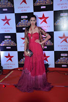 Star Parivaar Awards 2017 Red Carpet Stills .COM 0071.jpg