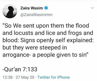 Screenshot-of-Zaira-Waim-tweet