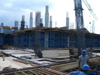 http://lokernesia.blogspot.com/2012/06/lowongan-bumn-jasa-konstruksi-juni-2012.html