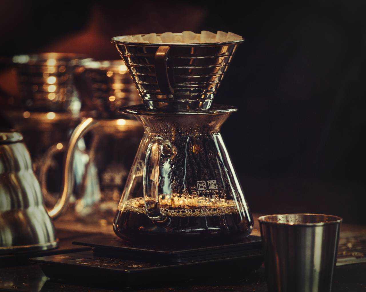 coffee-brew1
