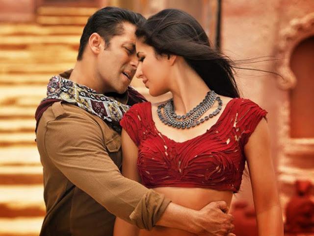 Salman Khan Katrina Kaif Xxx Download